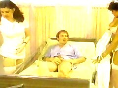 Nurses are Coming (1979)