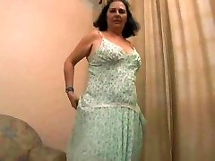Latine Nonna Veniva Preparata