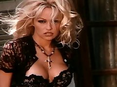 Greatest of Pamela Anderson