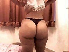 Brilliant Huge Ass