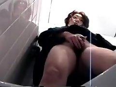 jp ascunse toaletă masturbari 1 - 1-5