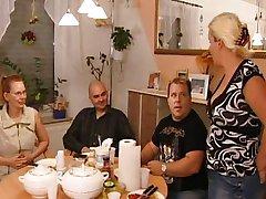 Felizes.Hausfrau 2
