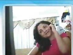 Turski web kamera