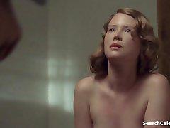 Emma Booth - 3 Atti di m-----