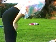 dançarina espancado 2