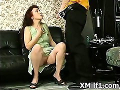 Hot Spicy Milf Sugar Walls Pounded Hardcore