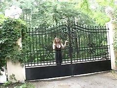 Rozalia Казанище