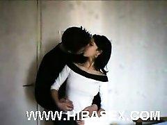 egypte sextape hibasexcom