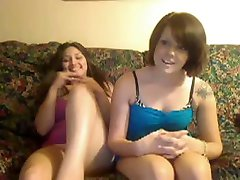 two teen fat mastrubation on cam