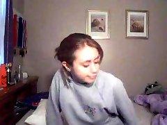 Webcam girl 114