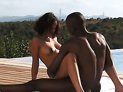 African Love At Its Finiest
