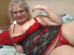 שמן סבתא באינטרנט