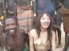 africa sex