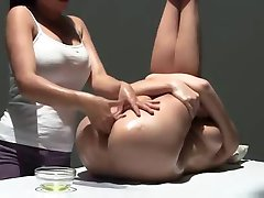 multi orgasmic masaj erotic cu ulei