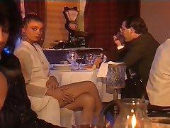 Bajada al Infierno (1991) KOKO ELOKUVA