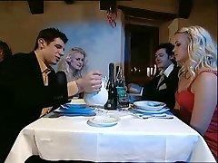 Le meilleur Ravintola Italien