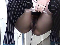 Japonski Urinirati 17