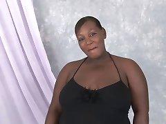 embarazada - Morena