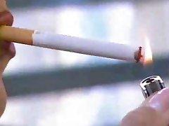 Fumar Perra...F70