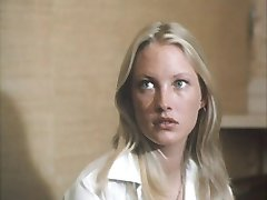Adolescente Lujuria 1979