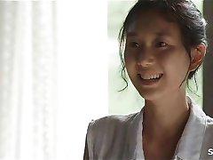 Lee, Yoo-Young - Bom (2014)