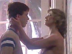 Clásico De Las Leyendas De Los Años Setenta Porno