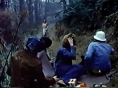 Paauglių išbėgęs 1975