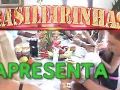 Brazilian ... (Complete Movie) F70