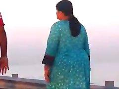 Spy  indian mom 3