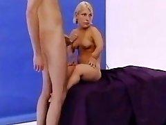 sexiscenen - zgodovina spola