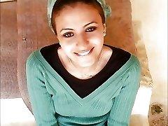 Turkish-arabic-asian hijapp mix pic 17
