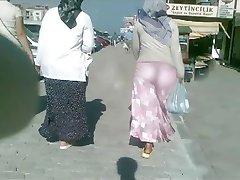 Turkiska Butt