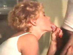 Oral creampie sperma cumshot compilation