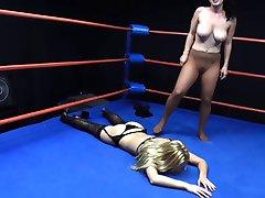 tabelele transformat wrestling