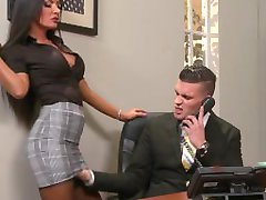 Office clips