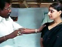 tamil albastru film - scena 1