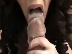 Cumfiend facial cumshot compilation 69