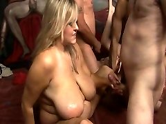 uk swingers at the sway club