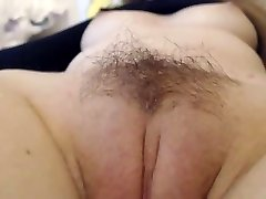 Luxurious Pussy