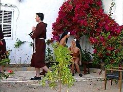 איטלקי כמרים ונזירות jk1690