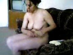 Арабская Девочка 4