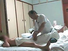 Massage 1 Partie 2