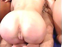 Rus Swingers bölüm 2