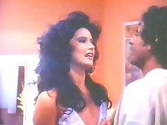 Fire Girls (1984) FULL VINTAGE PORN MOVIE
