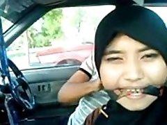 малайзийский кляпом - XVIDEOS.COM