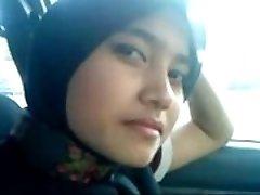 malaisia gagged