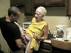 Exotic First-timer record with Cumshot, Grannies scenes