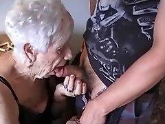 Bestemor 88 y