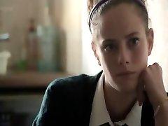 Kaya Scodelario 'Todellinen Rakkaus'