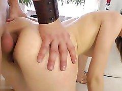 सेक्सी पत्नी,